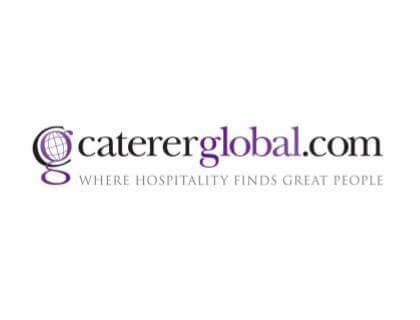 CatererGlobal