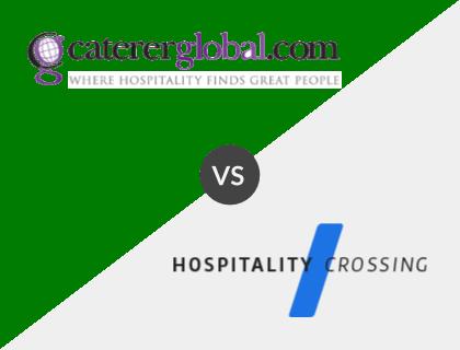 CatererGlobal vs. HospitalityCrossing