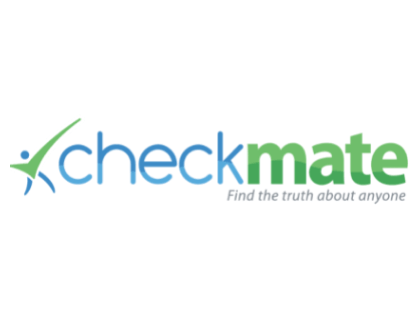 Checkmate Reviews