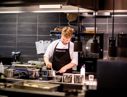 Chef Job Boards