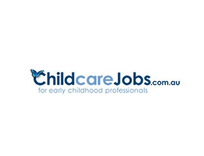 Childcarejobs