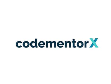 Codementor