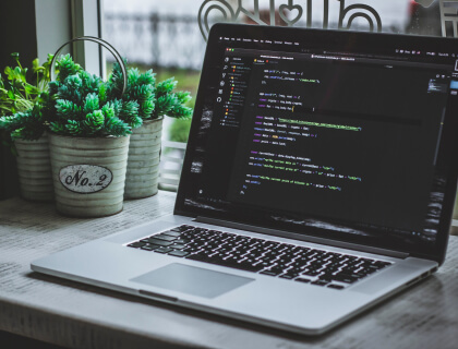 Coding Interview Questions for Programmers