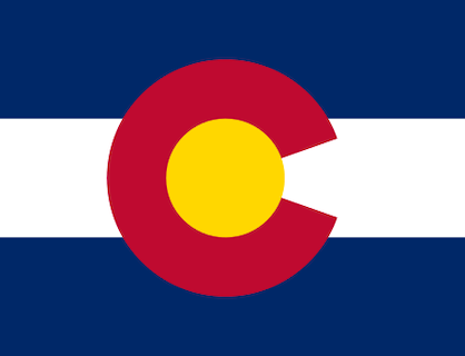 Colorado Job Posting Sites