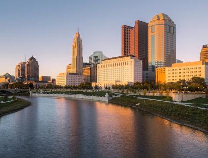 Columbus Job Boards