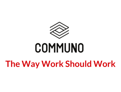 Communo Job Sites