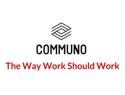 Communo Job Sites