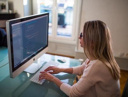 Computer Employee Exemption