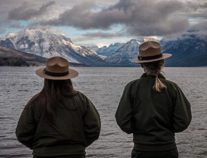 Conservation Job Boards