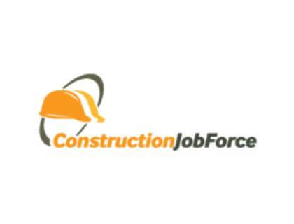 ConstructionJobForce