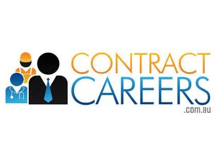 Contractcareers Com Au