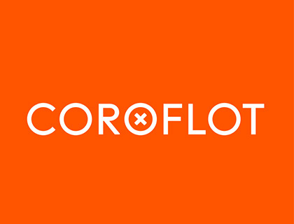 Coroflot Job Posting