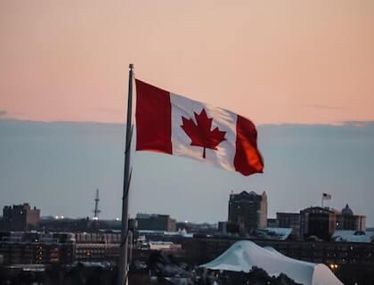 Coronavirus Resources For Canadian Businesses
