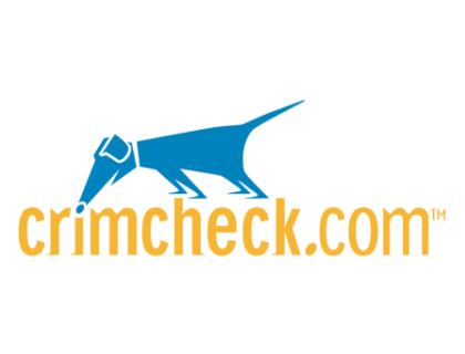 Crimcheck Reviews
