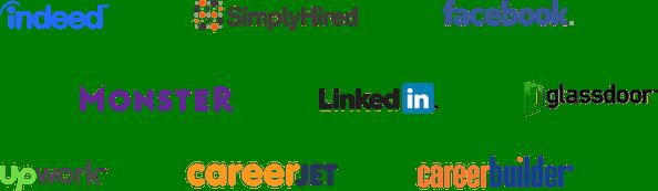 Cta Sidebar Job Board Logos 594X173 20170918