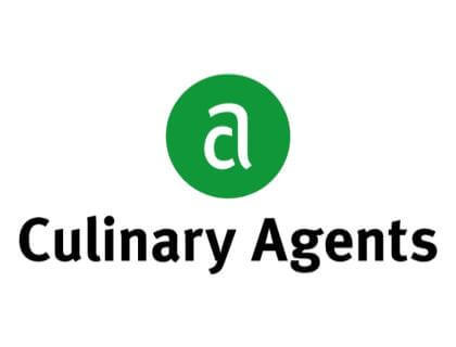 Culinary Agents