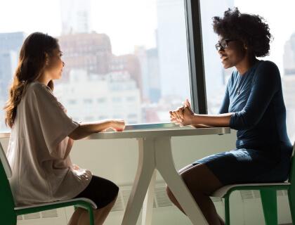 Cultural Fit Interview Questions