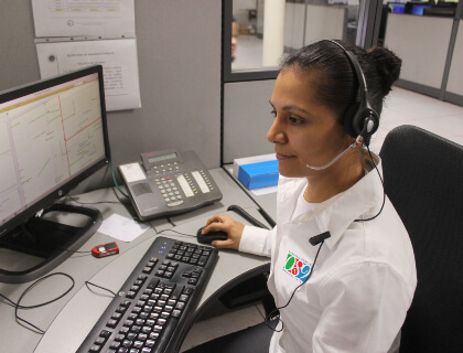 Customer Service Job Boards