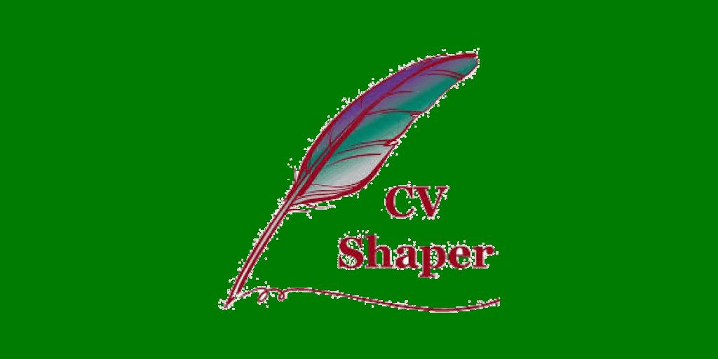 CVshaper
