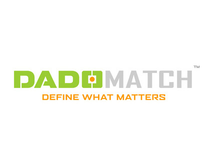 Dadomatch Job Posting