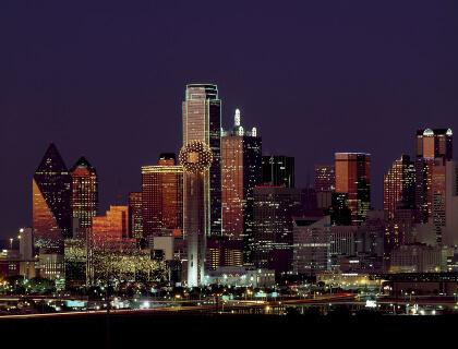 Dallas Job Boards
