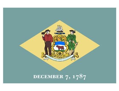 Delaware Job Posting Sites