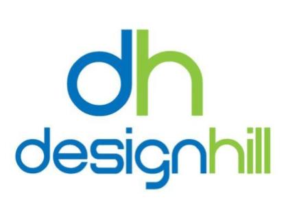 Designhill Job Posting