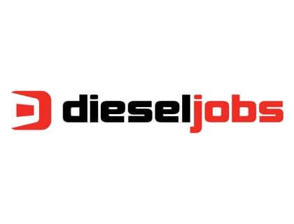 Dieseljobs