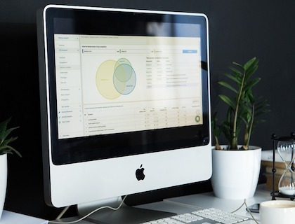 Different Types Of Payroll Software