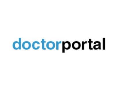 Doctorportal
