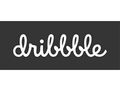 Dribbble Job Posting