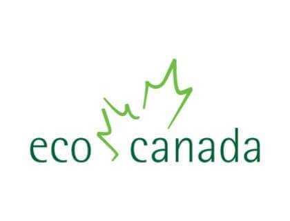 ECO Canada