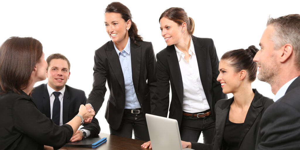 Employee Reward and Recognition Program