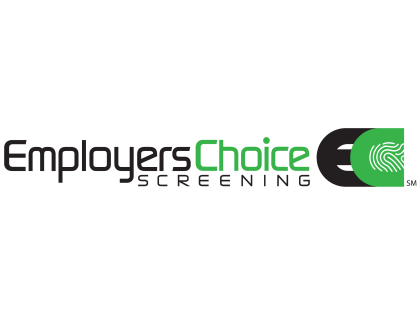Employers Choice Screening Reviews