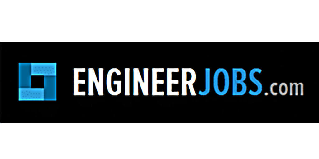 EngineerJobs.com Job Posting
