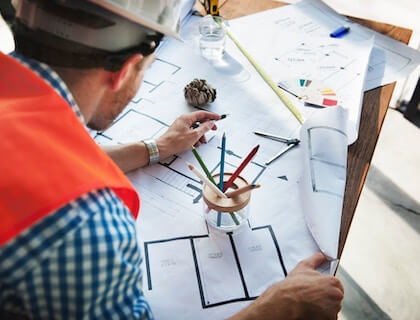 Engineering Job Posting Sites