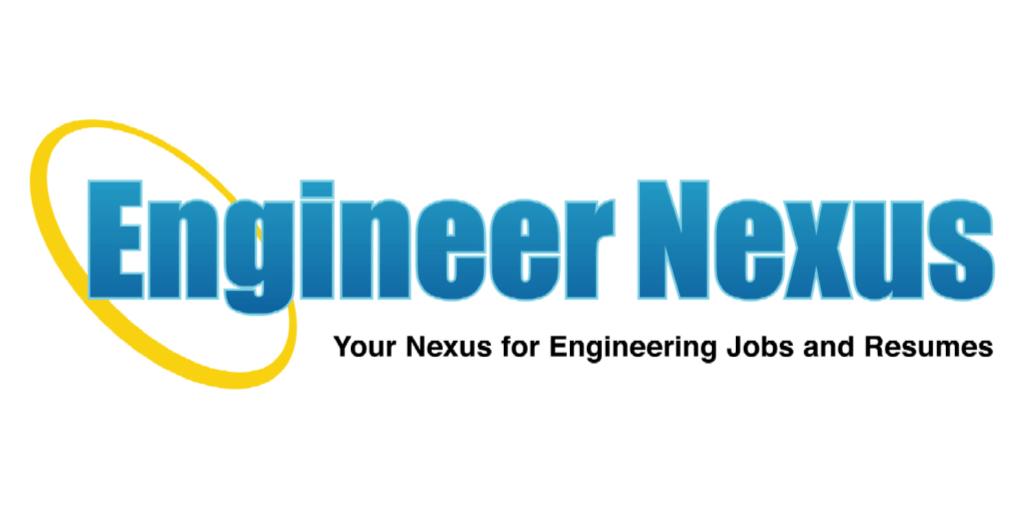 Engineering Nexus Job Posting