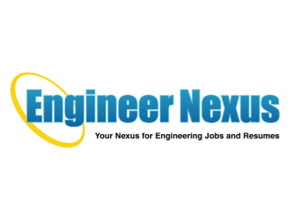 Engineering Nexus Job Posting