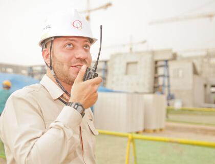 Environmental Engineering Job Boards