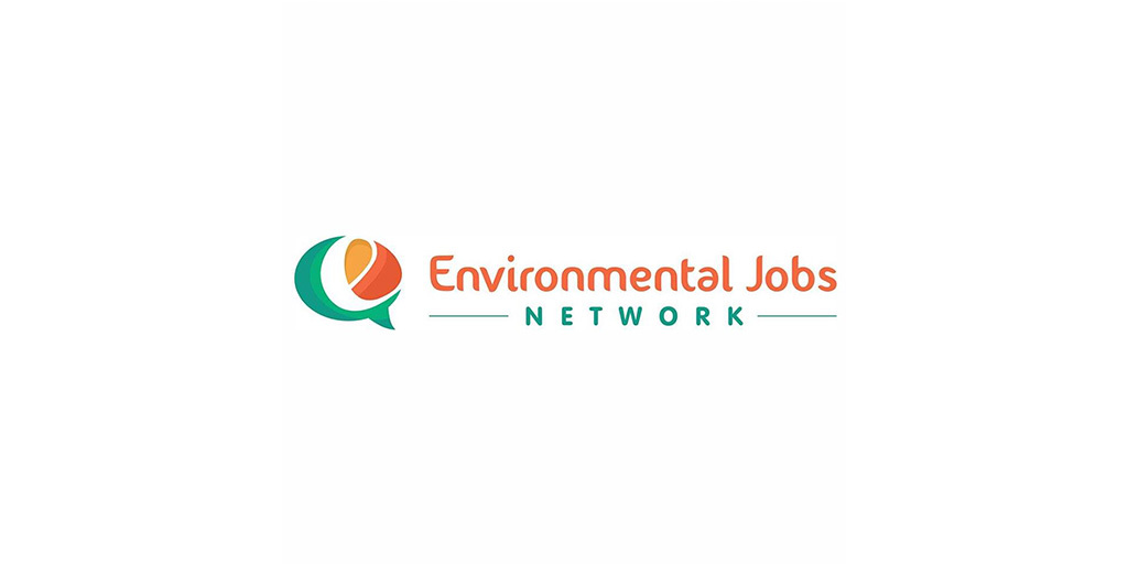 Environmental Jobs Network
