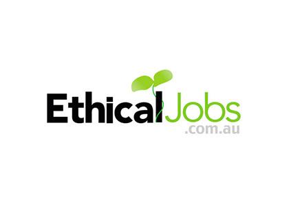 Ethicaljobs.com.au