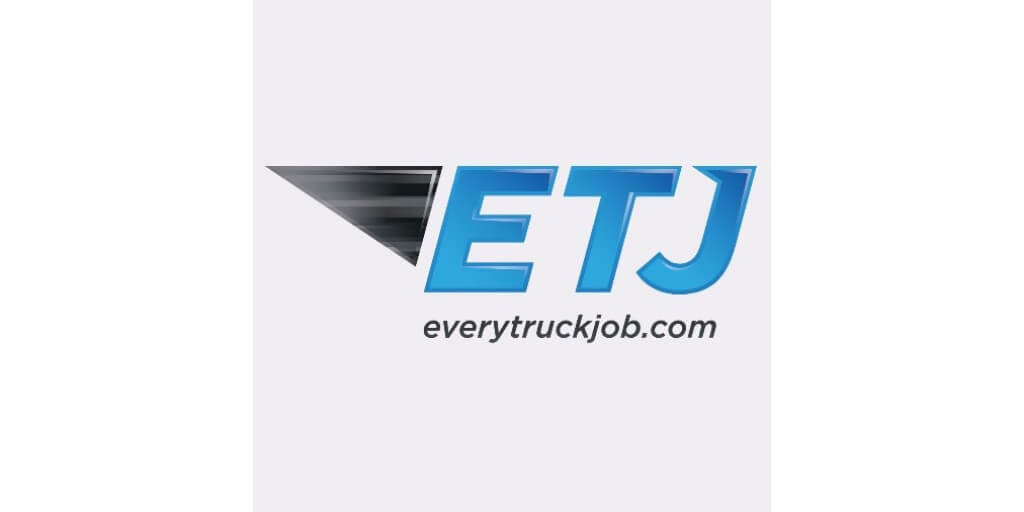 Every Truck Job Reviews
