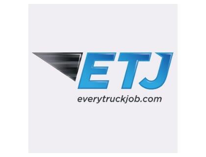 Every Truck Job Reviews