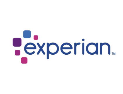 Experian Connect