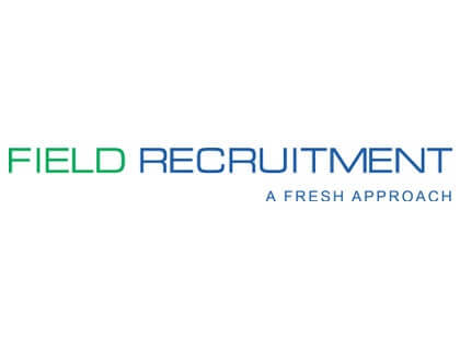 Field Recruitment