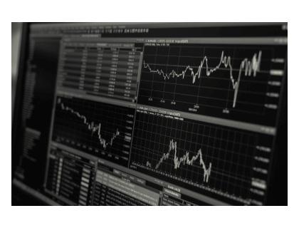 Financial Job Posting Sites 420X320 20190402