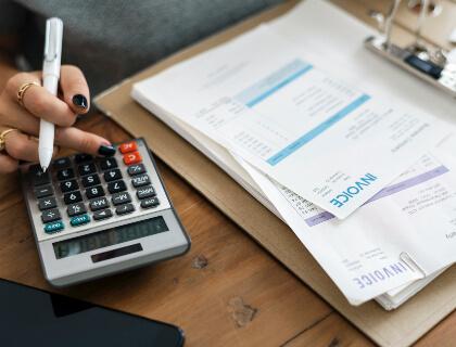 Financial Planning Job Boards