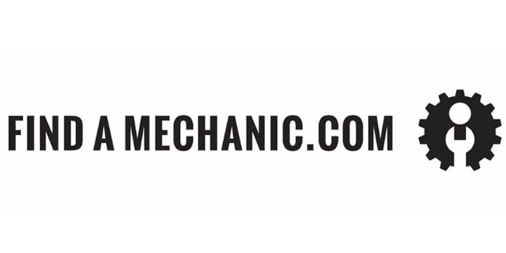 Find A Mechanic.com Job Posting
