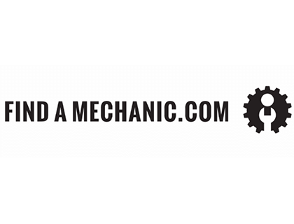 Find A Mechanic.com Job Posting