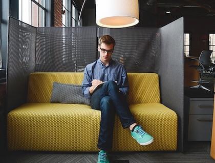 Find Freelance Programmers
